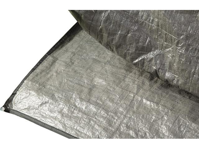 Outwell Bayfield 5A Tentaccessoires textiel grijs